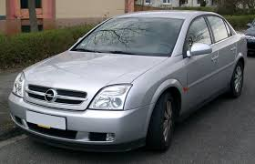 opel astra turbo coupe 2004 manual opel astra 2 0 2004 auto images and specification