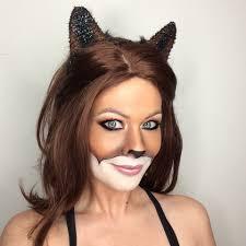 89 best halloween makeup ideas on instagram in 2017 glamour
