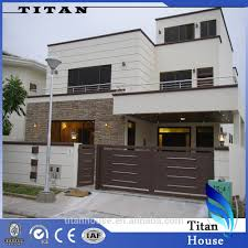 house plans in pakistan house plans in pakistan suppliers and