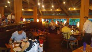 dining in honolulu hawaii including the fabulous hawaii food and