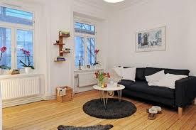 Cheap Decorating Ideas For Apartment Cheap Apartment Decor Budget - Cheap apartment design ideas