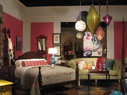 Craftsman Home Interiors Prepossessing 20 Craftsman House Decoration Inspiration Of