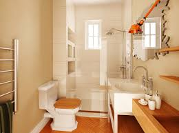 Painting Bathroom by How To Decorate A Bathroom With Best Paint For Bathroom Walls