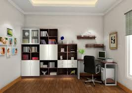3d Home Interior Design Online Free by How To Learn Interior Design Online Free Room Ideas Renovation