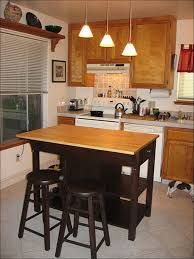 kitchen mobile kitchen cart kitchen island table combination