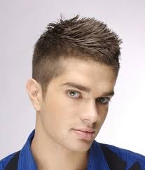 Cool Haircuts For Guys Simple Hair Style Of Boys Cool Hairstyles For Medium Hair Guys