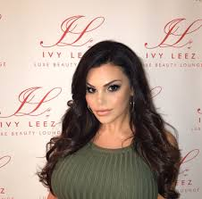 Hair Extensions Boca Raton by Ivy Leez Luxe Beauty Lounge 25 Photos Makeup Artists 233 S