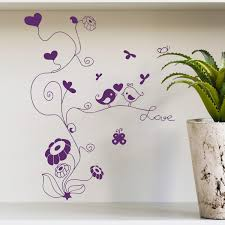 Bedroom Wall Decals Trees Best Tree Wall Stickers For Bedrooms Products On Wanelo Decal