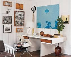 Decor Home Ideas Best Unique 60 Best Office Wall Art Design Ideas Of Top 25 Best