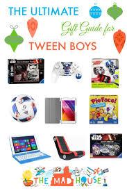 boy age 9 christmas gifts christmas gift ideas