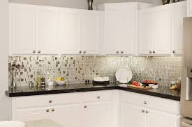 kitchen breathtaking ideas for kitchen decoration using diagonal mind blowing pictures of kitchen counter tops and kitchen backsplash decoration design ideas delightful white
