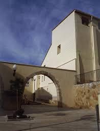 Torre de L' Espanyol 0,25 Céntimos, 1937 Images?q=tbn:ANd9GcRUtte3IfMAQD7RZ8ti3BZhGNShtuez5SroqvnHbRjeo9G8wpJQ