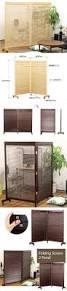 best 20 partition walls ideas on pinterest partition ideas