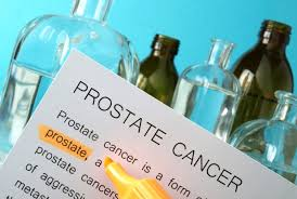 New <b>Prostate</b> Cancer Screening Guidelines Introduced - Health <b>...</b>