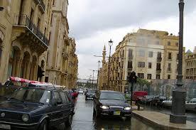 لبنانيات .... images?q=tbn:ANd9GcRUuQ7mgTgP8g8NqoUX6kVKeazOjsXmG6nQml6UN-Kt26h9u9dA