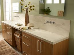 kitchen polishing corian countertops copper faucet how to fix a