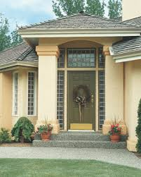 fresh modern victorian house colors beautiful homes exterior idolza