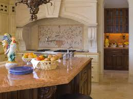 kitchen ideas for cheap kitchen backsplash decor trends budget