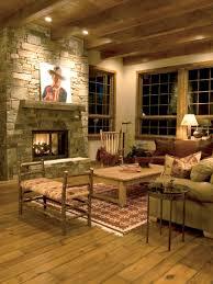 10 stunning hardwood flooring options hgtv