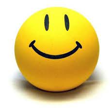 أضرار الابتسامة المصطنعة!!