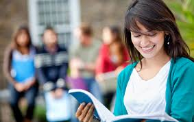 Cheap Research Papers Written for the Best College Students