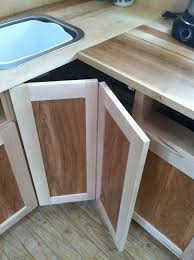 door hinges archaicawful kitchen cabinet hinges for corner