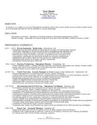 Liaison Resume Sample by The Most Business Owner Resume Sample Resume Template Online Small