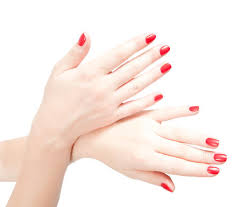the nail studio boulder coupons in boulder nail salons localsaver