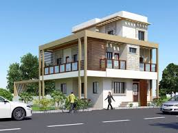 home design india pakistan house design d front elevation