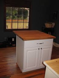 Ready Kitchen Cabinets by Impressive Kitchen Remodeling Ideas On A Budget Budget Kitchen