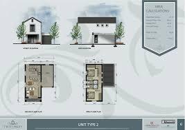 tweespruit stellenbosch property investment