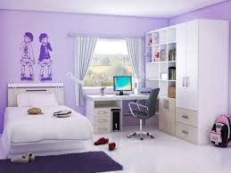 White Headboard Room Ideas Bedroom Room Decor Ideas Diy Kids Beds Triple Bunk Beds For