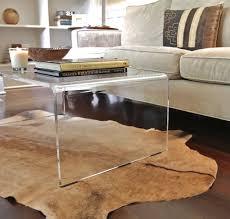 Cow Skin Rug Ikea Furniture Accessories Popular Design Area Rugs Pretty Office