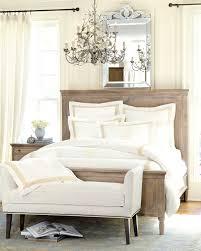 ballard design rug home design inspirations
