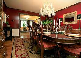Kitchen Dining Room Designs Dining Room Design Ideas Android Apps On Google Play