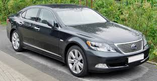 lexus ls ground clearance lexus ls 460 2013 auto images and specification
