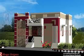 Indian Home Design Plan Layout Stunning Home Design 1000 Sq Feet Contemporary Interior Design