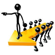 Jasa Konsultan HRD - Manajemen SDM - HR Management