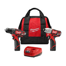 home depot power tool sales black friday milwaukee m12 12 volt lithium ion cordless drill driver impact