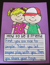 Thanksgiving Activities  Lessons  and Printables   A to Z Teacher