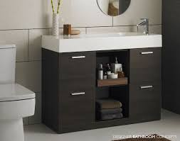 Bathroom Vanity 42 by 42 Inch Bathroom Vanity Units Home Furniture