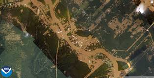 august 2016 louisiana flooding damage assessment images