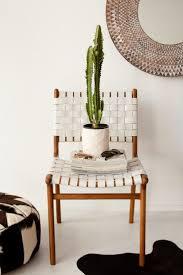 cactus home decor home u0026 interior design