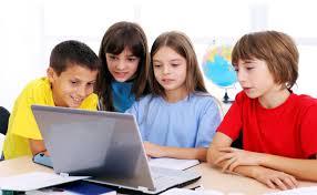 What     s On   Homework Help at Frankston   Frankston City Libraries Homework Help