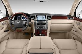 lexus lx470 crossover price in india 2011 lexus lx570 reviews and rating motor trend