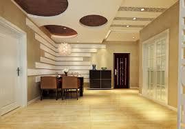 Home Design Outlet Center House Ceilings Designs Home Design Trick Free