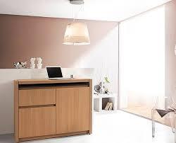 simple kitchen design by kitchoo interior design architecture