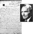 Ποιοι είναι οι κληρονόμοι του Καζαντζάκη - σχετικά άρθρα - Το Βήμα ...