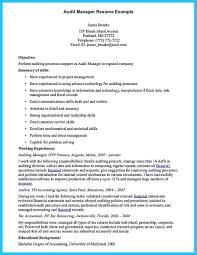 Good Customer Service Skills Resume 100 Strong Resume Summary Planner Resume Sample Free Resume