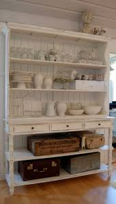 71 best shabby chic images on pinterest home mirrors and live